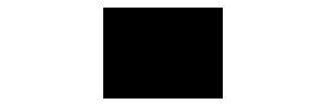 Bhim-Online-Classroom-Logo
