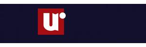 Journalist-newsportal-logo