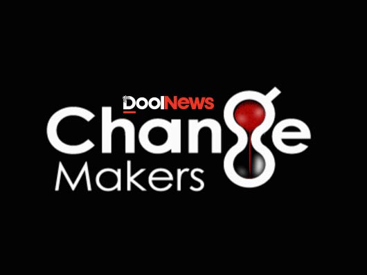 Change Makers