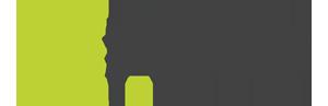 Fibrent-Logo