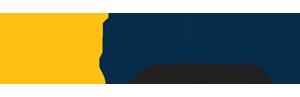 Mandoost-Trading-Logo