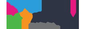 Peoples-Forum-Logo